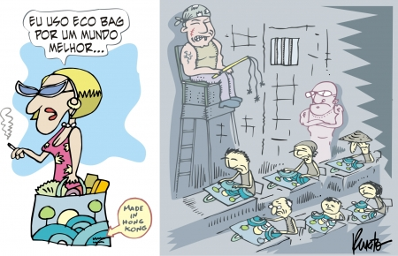 ecobag-310112-renato-humor-politico